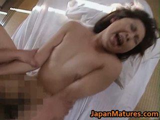 Japanisch mieze kostenlos download sex video