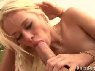 性交性愛, 口交, 玩具