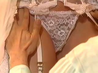 i cilësisë së mirë, hd porn, pornstars