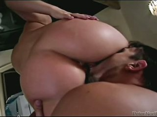 Blond Bitch Sylvia Saint Stuffs Her Mouth With A Thick Shaft And Enjoys It