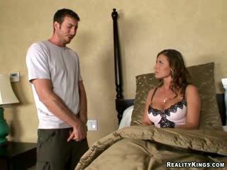 fresh cock film, cunt video, you cum action
