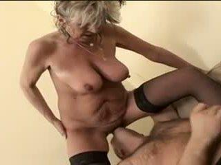 velká prsa, babičky, hd porno