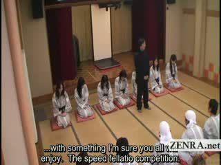 Subtitled iso töppäys indebted japani milfs bathhouse seksi peliä