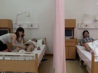 japonez, muie, masturbarea
