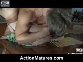 hardcore sex, you matures, online mature porn more
