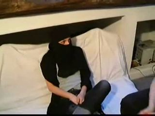 Arab نموذج