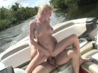 güzel sert fuck tüm, eğlence gençler en, en yacht hq