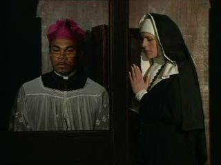 See nunn sins ja must confess
