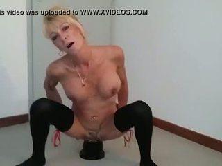 big, hole, pussy