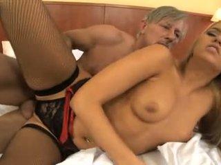 orális szex, tizenévesek, vaginális szex