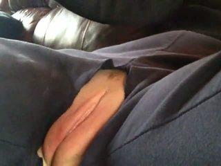 forfall, onani, hd porno