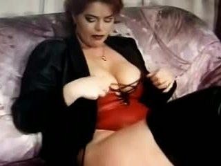 prsa, matures, ročník