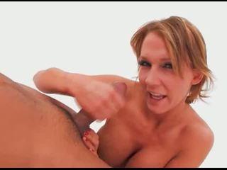 fun blondes mov, nice interracial sex, hd porn