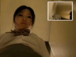 Spycam en schooltoilet