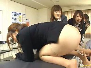 japoński, japońskie porno, japonia