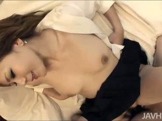 Nóng giới tính với thơm cô gái