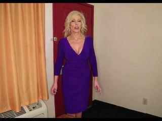 Dojrzała titty pieprzyć: darmowe babcia hd porno wideo e3