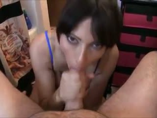 rated blowjobs tube, nice blow job channel, ideal sperm