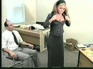 spanskrør, over the knee spanking, spanking