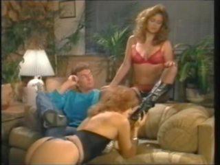 Alicia Monet Shanna Mccullough, Free Vintage Porn Video 60