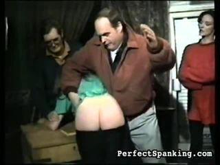 maldito, follar duro, sexo