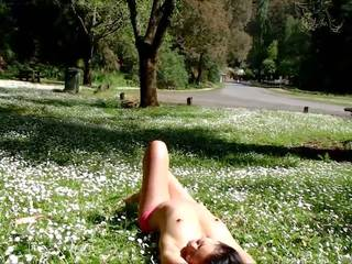 قاع من daisies: حر عاري عالية الوضوح الاباحية فيديو 30