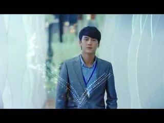 Movie22 net Love Story (2013)_1
