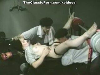 Alexis greco, bambi allen, crystal breeze in klasik porno site