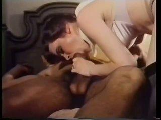 vintage, hd pornô, estrelas porno
