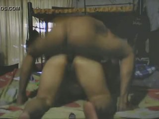 porn, cam, friend