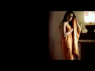 Samira Reddy Hot Song