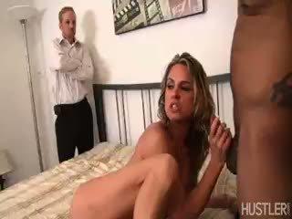 blowjob, interracial, cocks lớn