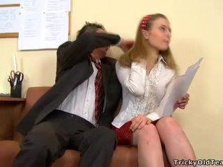 Σκυλίσιο γαμήσι με δάσκαλος