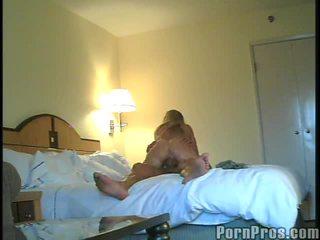 하드 코어 섹스, 아마추어 섹스, 아마추어 포르노