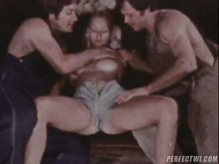 hardcore sex, anal sex, solo girl