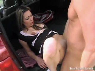 πραγματικότητα, hardcore sex, σκληρό σκατά