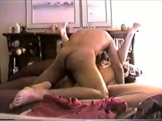 menipu, hd porn