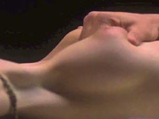 big boobs ideāls, babes liels, nominālā milfs redzēt