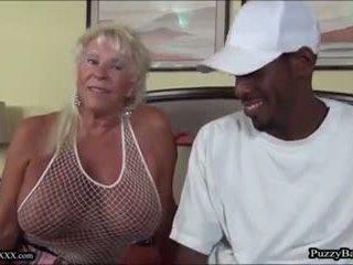 72 tahun tua nenek craves besar hitam kontol: gratis porno d4