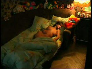 Sister 睡眠 更多 在 **www.indianteencam.com**