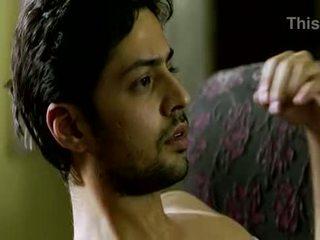 Bollywood bhabhi シリーズ -03