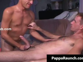 Sexy tw-nk gets asshole pounded