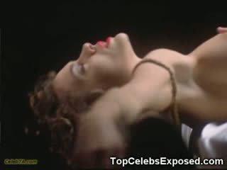 đầy đủ tits tươi, brunette xếp hạng, xem lồn bất kỳ