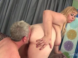 hottest big boobs, quality anal, hd porn all