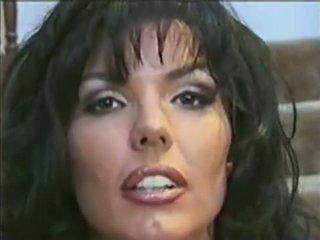 hq tits, brunette kalidad, sa turing oral