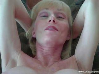 Ejaculação interna para amadora melanie, grátis perverso sexy melanie hd porno