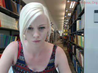 Ett av den bäst bibliotek shows shllyst@r 25072014