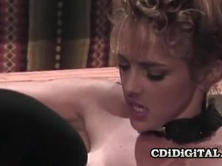 i cilësisë së mirë, classic gold porn, nostalgia porn