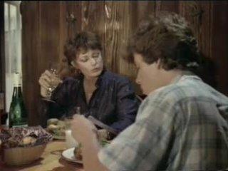 Private mësues (1983 i plotë film) - gëzojnë cardinalross!