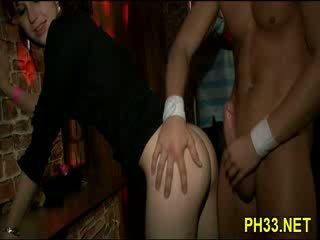 πορνογραφία, κόκορας, σκληρό σκατά